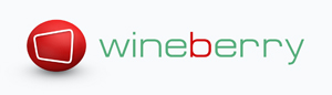 wineberry-logo